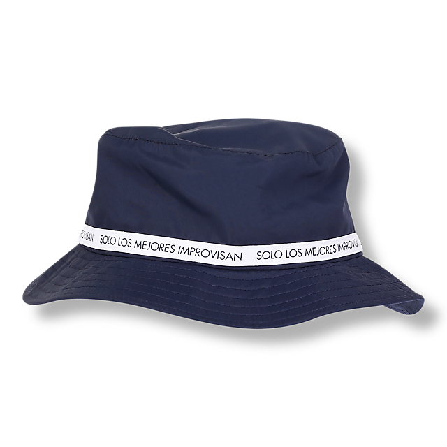 Freestyle Bucket Hat (BDG20021): Red Bull Batalla De Los Gallos freestyle-bucket-hat (image/jpeg)