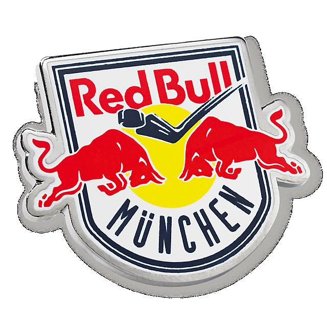 ehc redbull münchen facebook