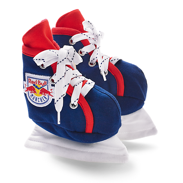 ehc red bull m nchen shop baby eishockey schuhe nur. Black Bedroom Furniture Sets. Home Design Ideas