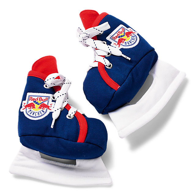 finest selection b2ad6 1250a Baby Eishockey Schuhe