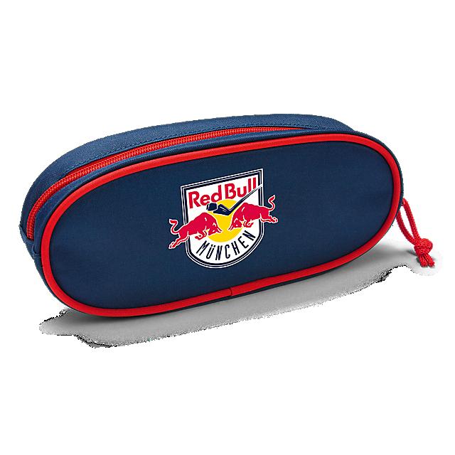 Match Pencil Case (ECM15017): Red Bull München match-pencil-case (image/jpeg)