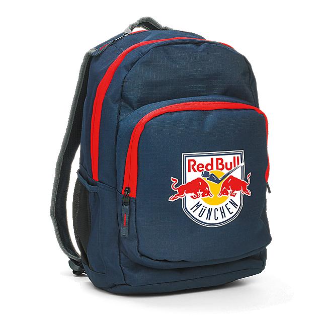 Match Rucksack (ECM15032): EHC Red Bull München match-rucksack (image/jpeg)
