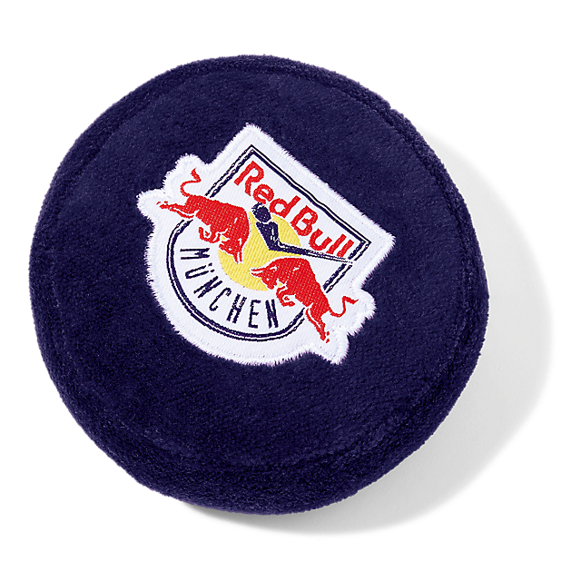Squeeze Baby Puck (ECM16032)  EHC Red Bull München squeeze-baby-puck 2e02dc6d2