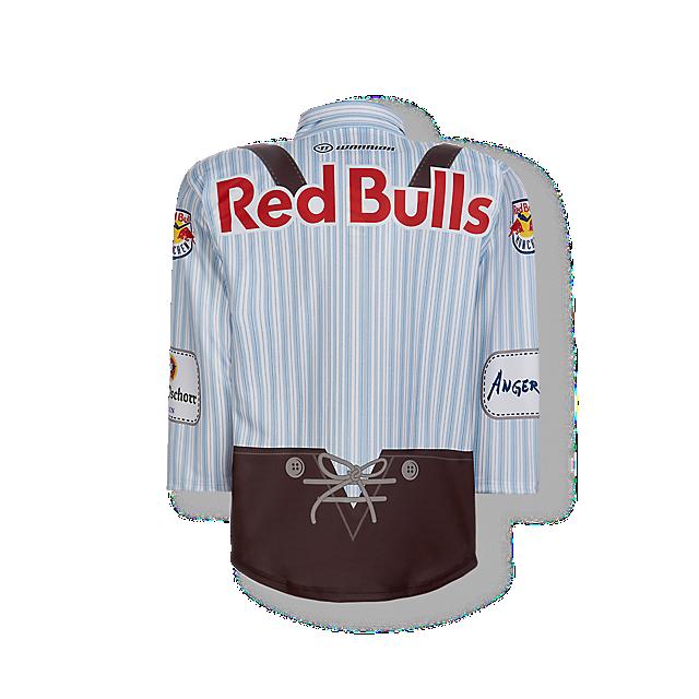 Wiesn Trikot 16/17 (ECM16043): EHC Red Bull München wiesn-trikot-16-17 (image/jpeg)