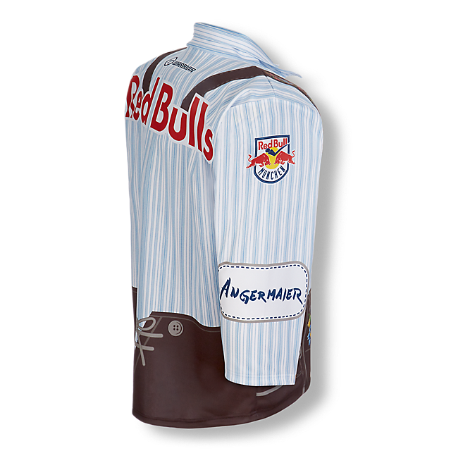 Wiesn Trikot 16/17 (ECM16044): EHC Red Bull München wiesn-trikot-16-17 (image/jpeg)