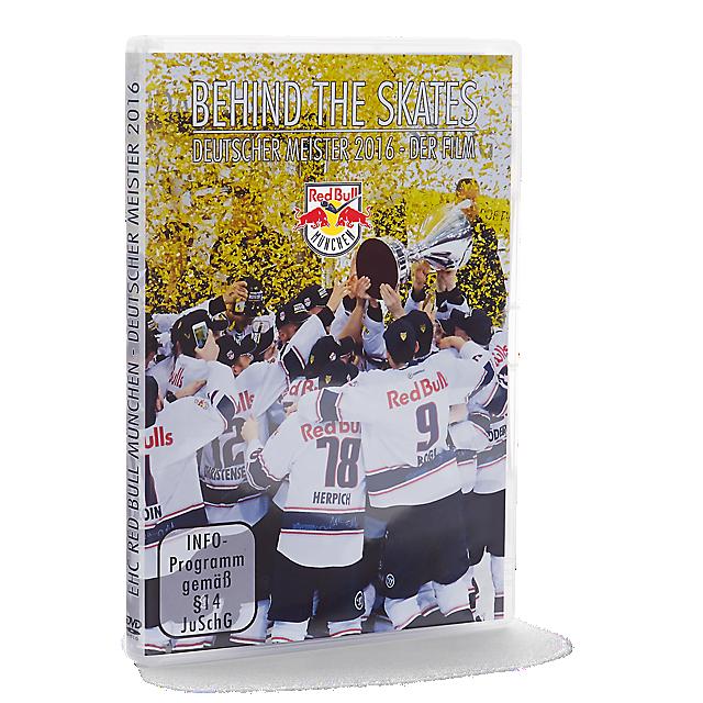 ECM Meister DVD (ECM16046): EHC Red Bull München ecm-meister-dvd (image/jpeg)