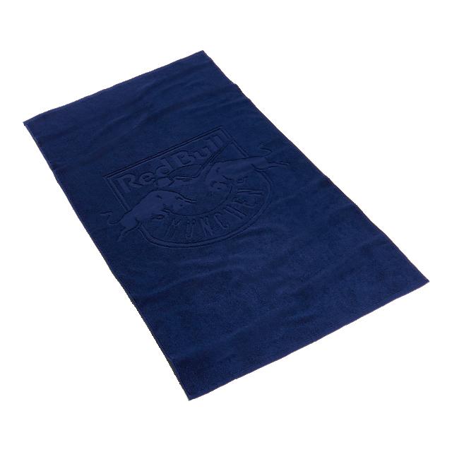 Handtuch (ECM16066): EHC Red Bull München handtuch (image/jpeg)