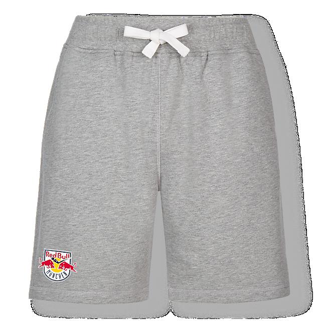 ECM Sweat Shorts (ECM17003): EHC Red Bull München ecm-sweat-shorts (image/jpeg)