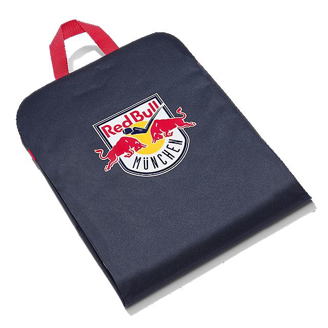 ECM Sitzkissen (ECM17010): EHC Red Bull München ecm-sitzkissen (image/jpeg)