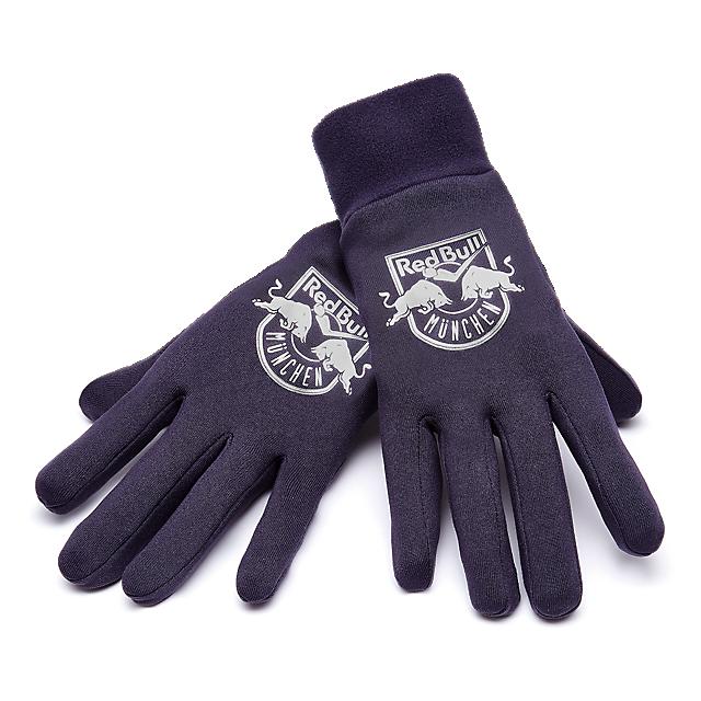 ECM Rink Handschuhe (ECM17019): EHC Red Bull München ecm-rink-handschuhe (image/jpeg)