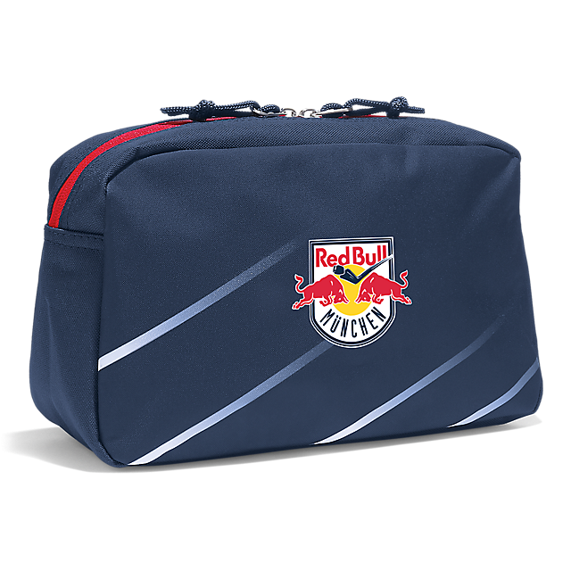 ECM Hatch Kulturbeutel (ECM17025): EHC Red Bull München ecm-hatch-kulturbeutel (image/jpeg)