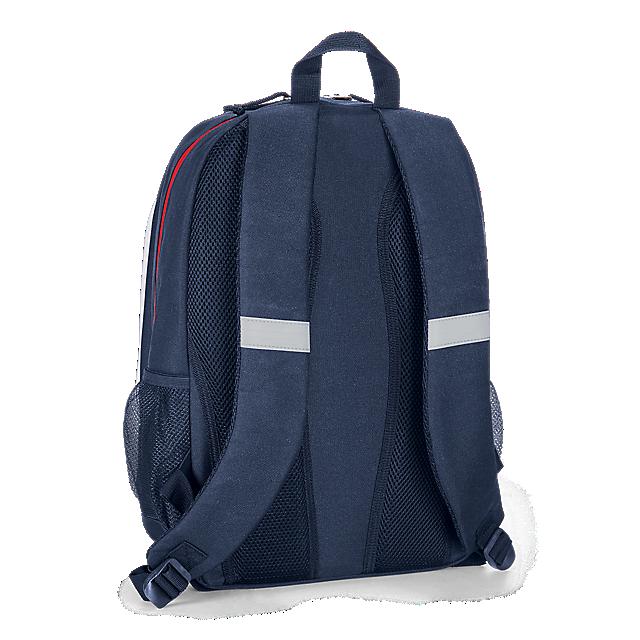ECM Hatch Rucksack (ECM17026): EHC Red Bull München ecm-hatch-rucksack (image/jpeg)