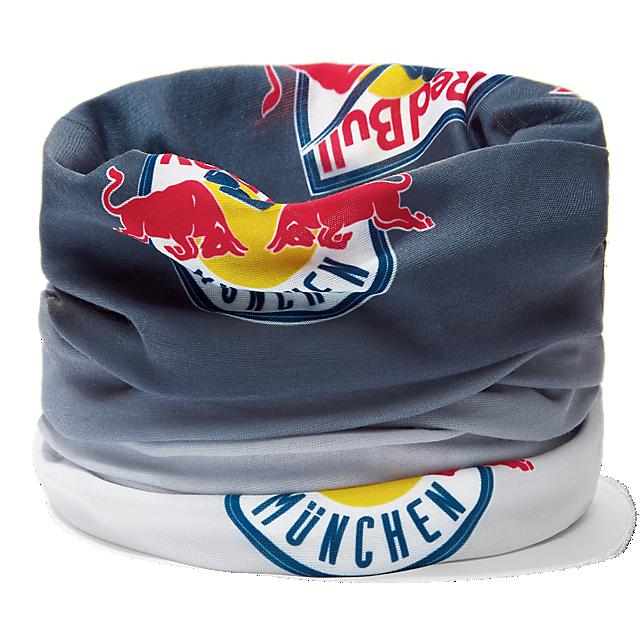 ECM Gradient Bandana (ECM17034): EHC Red Bull München ecm-gradient-bandana (image/jpeg)
