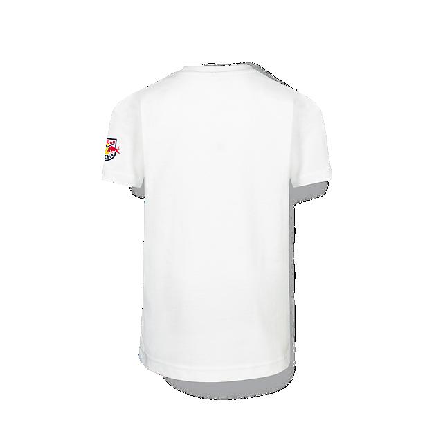 ECM Mascot T-Shirt (ECM17045): EHC Red Bull München ecm-mascot-t-shirt (image/jpeg)