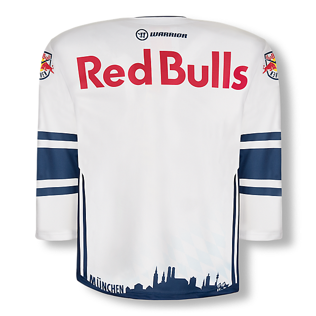 Jersey Away 17/18 (ECM17049): EHC Red Bull München jersey-away-17-18 (image/jpeg)