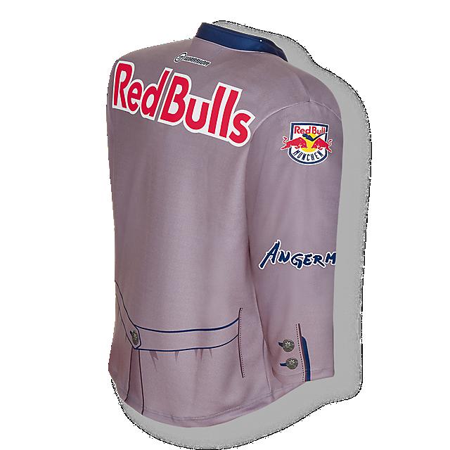 Wiesn Trikot 17/18 (ECM17054): EHC Red Bull München wiesn-trikot-17-18 (image/jpeg)