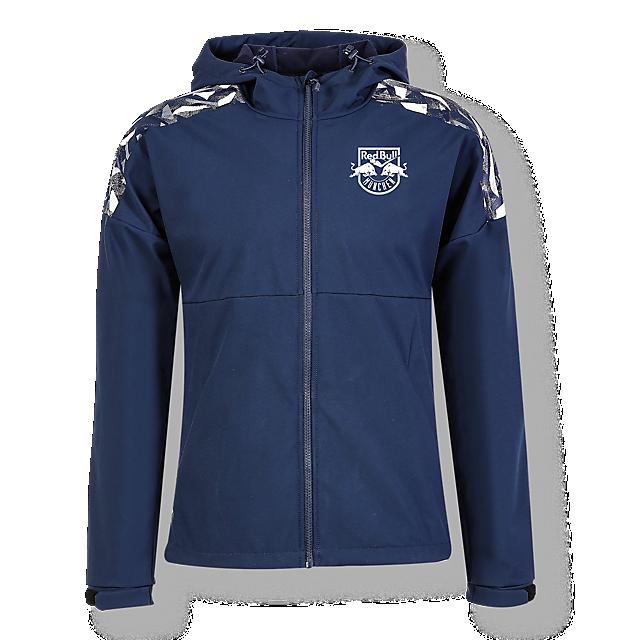 ECM Ice Camo Softshell Jacket (ECM18002): Red Bull München ecm-ice-camo-softshell-jacket (image/jpeg)