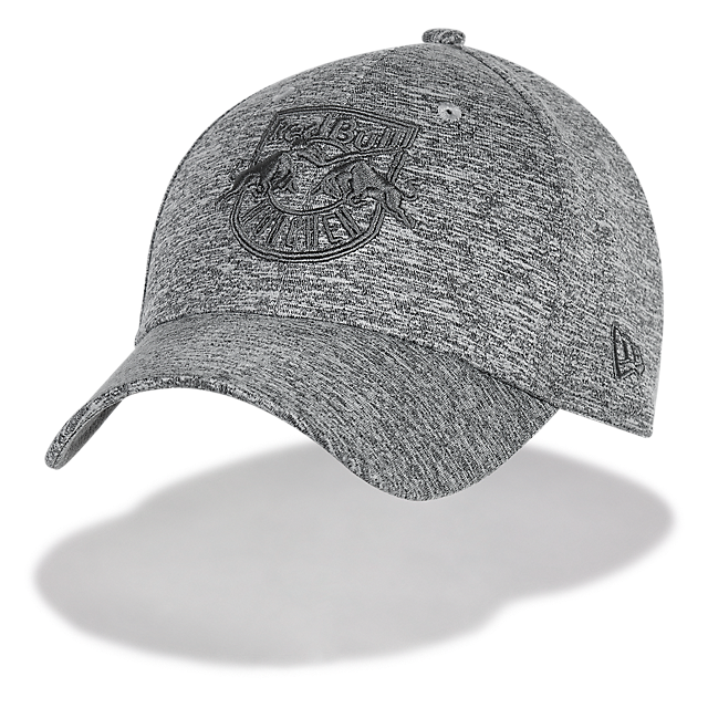 New Era 39Thirty Stone Cap (ECM18015)  EHC Red Bull München new-era 914201abd07