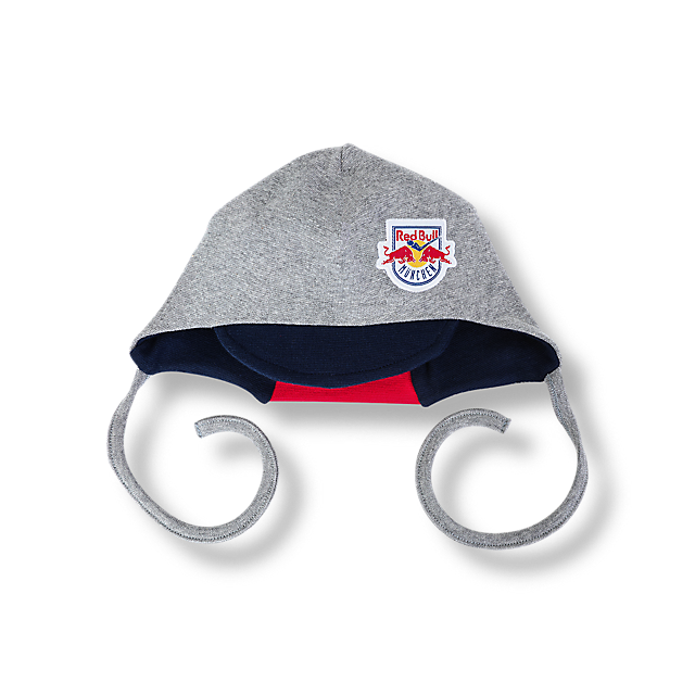 ECM Ice Grey Baby Beanie (ECM18023): EHC Red Bull München ecm-ice-grey-baby-beanie (image/jpeg)
