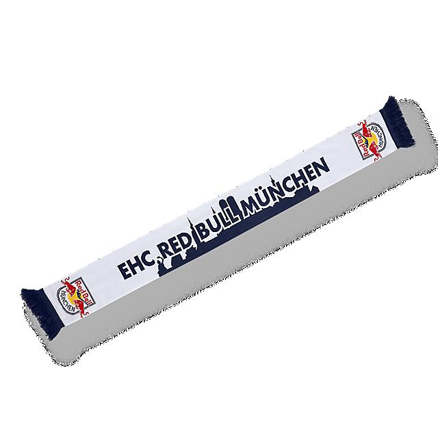 ECM Cityscape Scarf (ECM18027): EHC Red Bull München ecm-cityscape-scarf (image/jpeg)