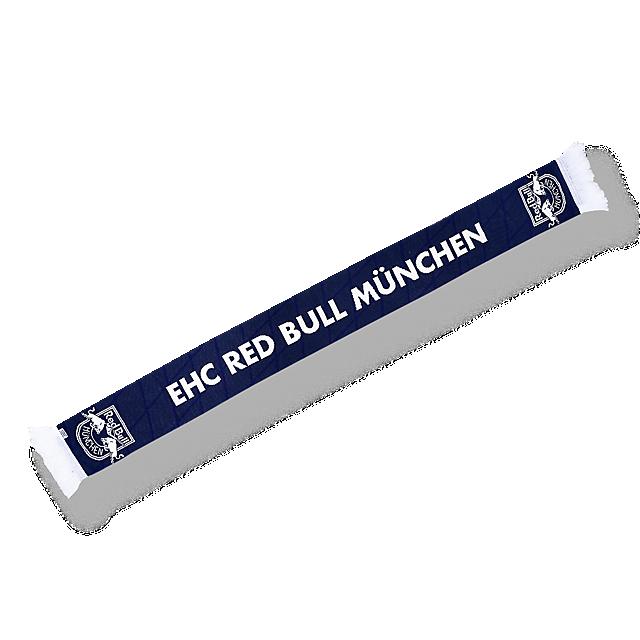 ECM Inverse Scarf (ECM18028): EHC Red Bull München ecm-inverse-scarf (image/jpeg)