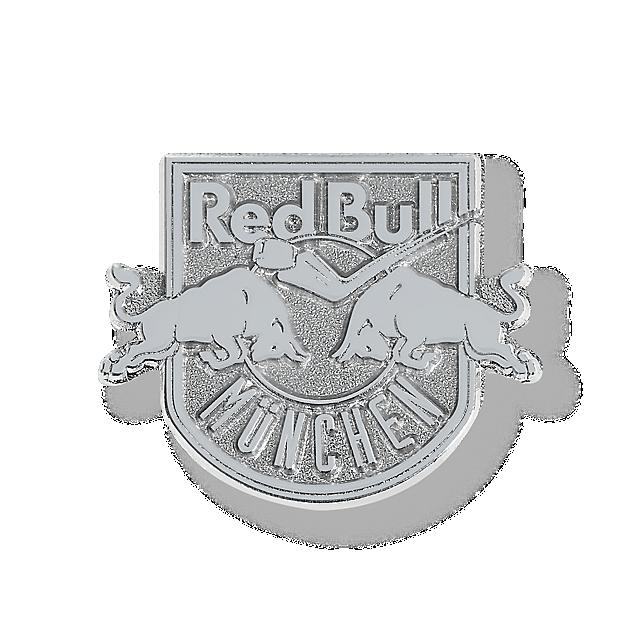 ECM Mono Pin (ECM18042): EHC Red Bull München ecm-mono-pin (image/jpeg)
