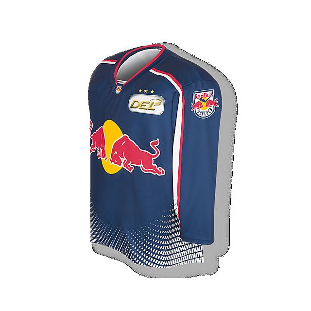 ECM Heimtrikot 18/19 (ECM18053): EHC Red Bull München ecm-heimtrikot-18-19 (image/jpeg)