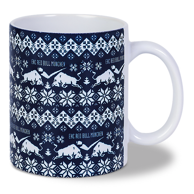 ECM Christmas Mug (ECM18065): EHC Red Bull München ecm-christmas-mug (image/jpeg)