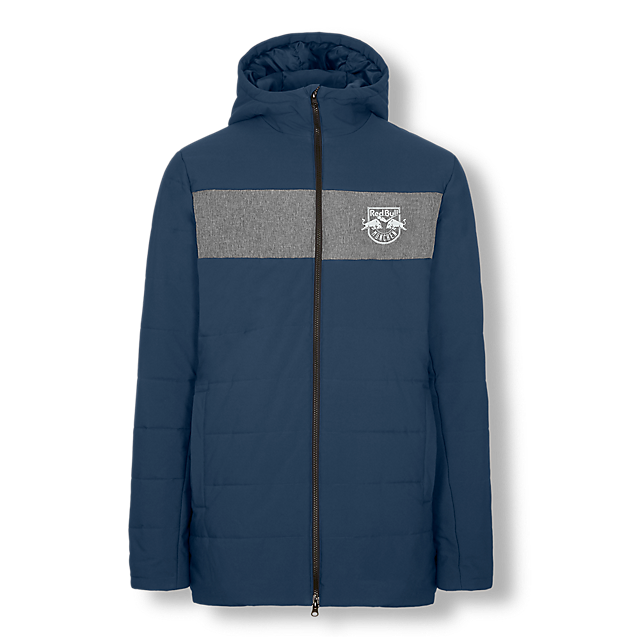 ECM Impact Winter Coat (ECM19012): EHC Red Bull München ecm-impact-winter-coat (image/jpeg)