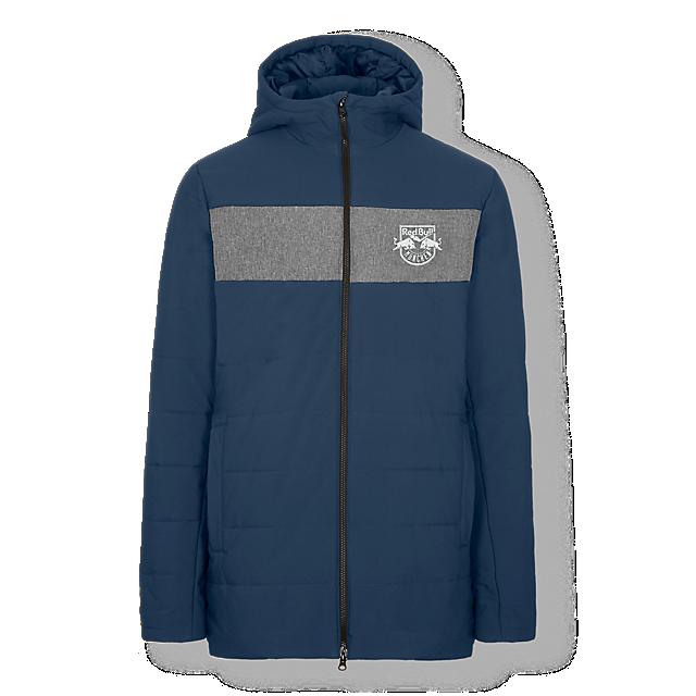 ECM Impact Winterjacket (ECM19012): EHC Red Bull München ecm-impact-winterjacket (image/jpeg)