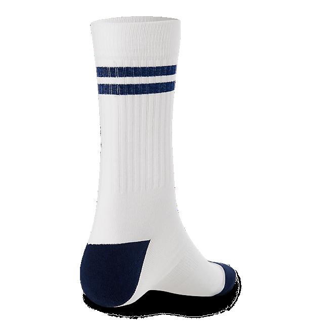 ECM Impact Socks (ECM19015): EHC Red Bull München ecm-impact-socks (image/jpeg)