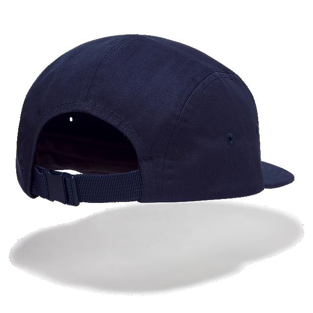 ECM New Era 5Panel Cap (ECM19018): Red Bull München ecm-new-era-5panel-cap (image/jpeg)