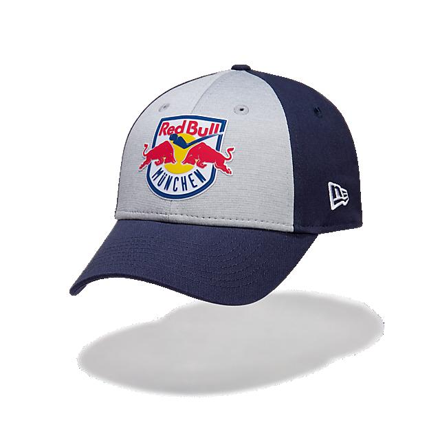 ECM New Era Applique Cap (ECM19021): EHC Red Bull München ecm-new-era-applique-cap (image/jpeg)