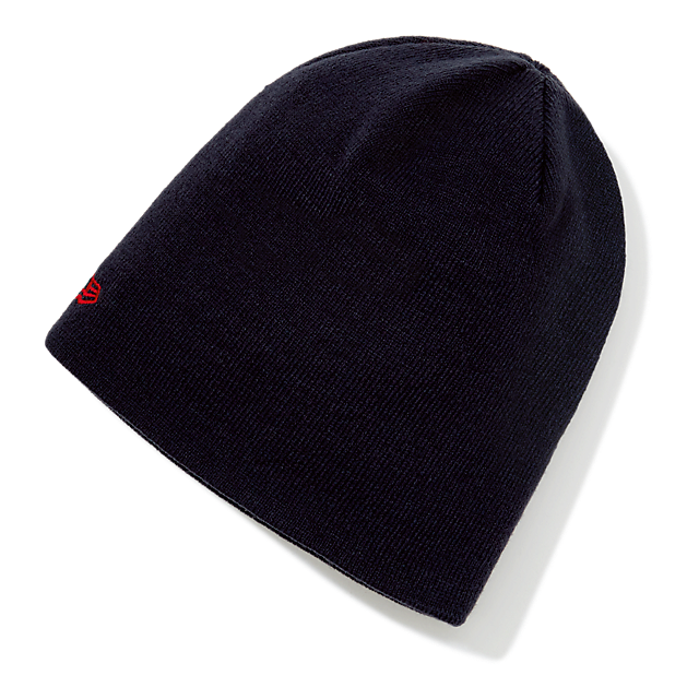 ECM New Era Knit Beanie (ECM19022): EHC Red Bull München ecm-new-era-knit-beanie (image/jpeg)