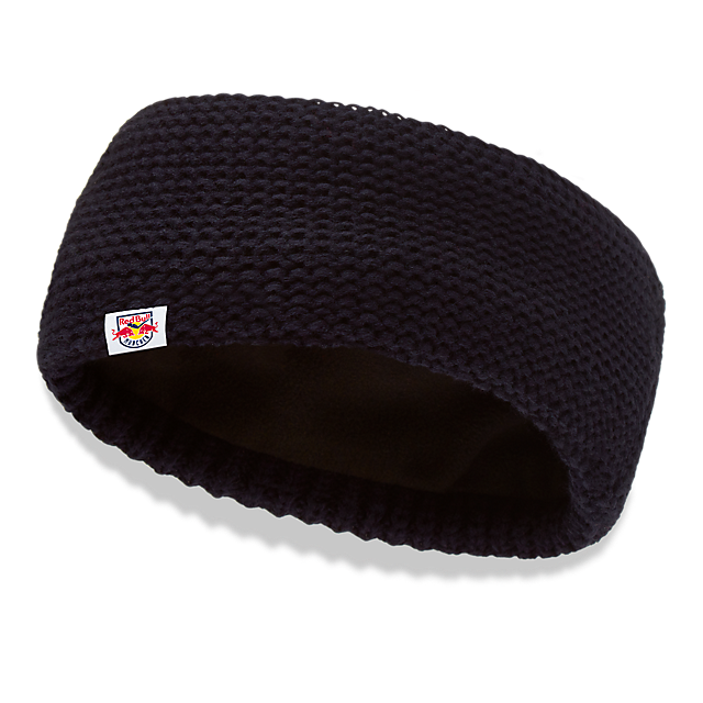 Impact Headband (ECM19026): EHC Red Bull München impact-headband (image/jpeg)