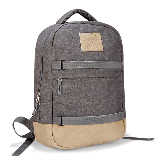 ECM Hatch Backpack (ECM19035): EHC Red Bull München ecm-hatch-backpack (image/jpeg)