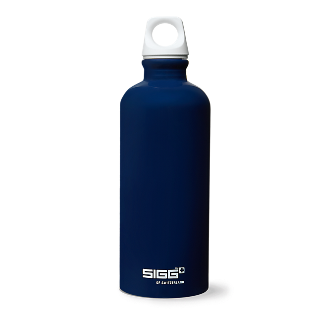 ECM Sigg Drink Bottle (ECM19038): EHC Red Bull München ecm-sigg-drink-bottle (image/jpeg)