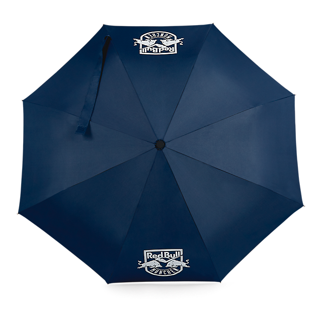 ECM Pocket Umbrella (ECM19039): EHC Red Bull München ecm-pocket-umbrella (image/jpeg)