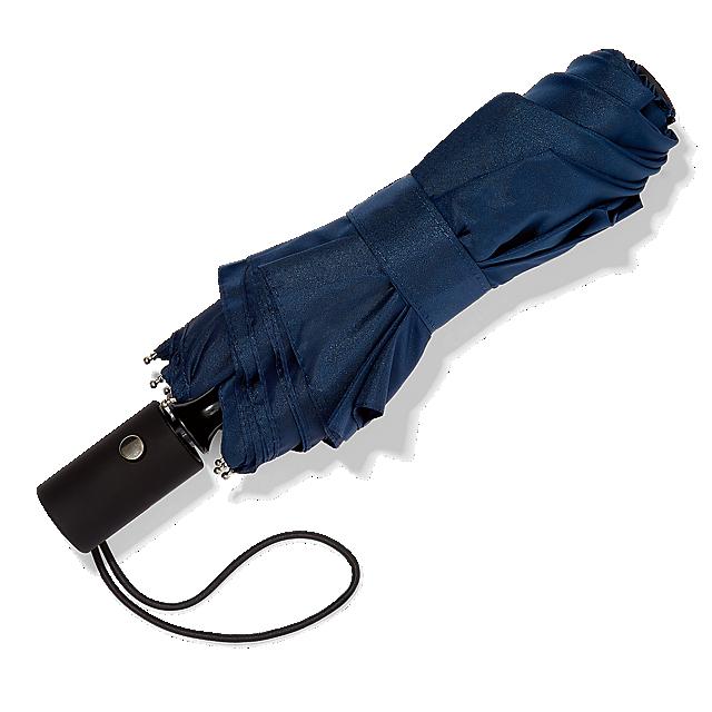 ECM Pocket Umbrella (ECM19039): EHC Red Bull München ecm-pocket-umbrella (image/jpeg)