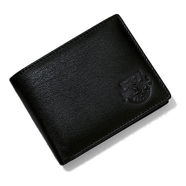 ECM Leather Wallet (ECM19040): EHC Red Bull München ecm-leather-wallet (image/jpeg)