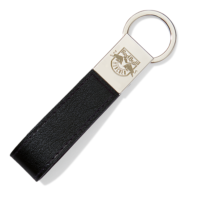 ECM Leather Keyring (ECM19041): EHC Red Bull München ecm-leather-keyring (image/jpeg)
