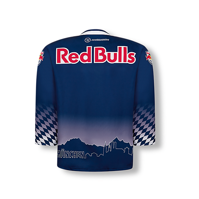 ECM Home Jersey (ECM19062): EHC Red Bull München ecm-home-jersey (image/jpeg)