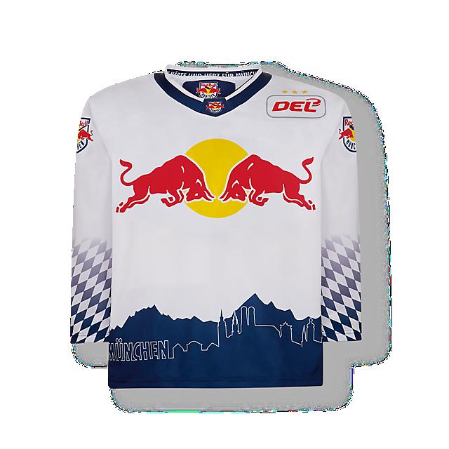 ECM Away Jersey (ECM19064): EHC Red Bull München ecm-away-jersey (image/jpeg)