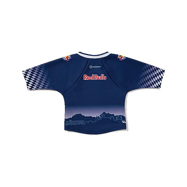 ECM Baby Home Jersey (ECM19066): EHC Red Bull München ecm-baby-home-jersey (image/jpeg)