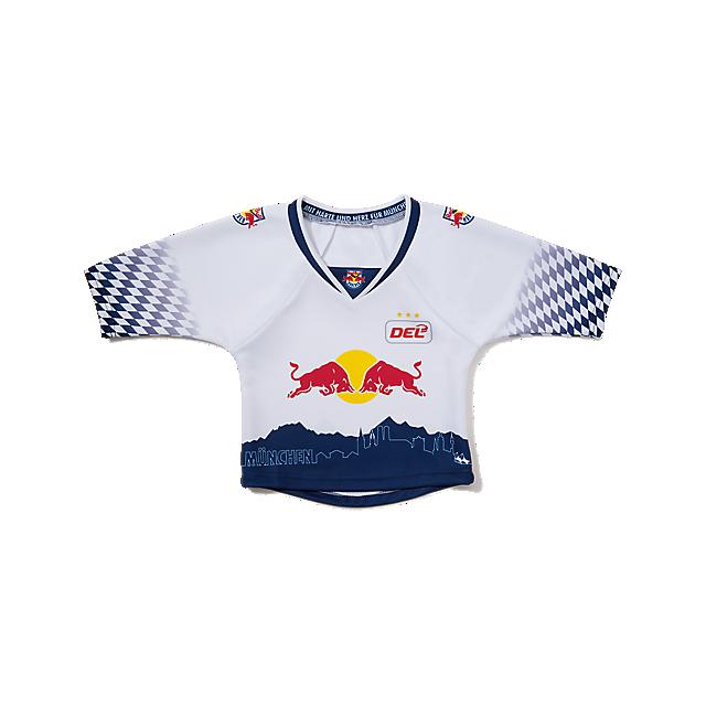 ECM Baby Away Jersey (ECM19067): EHC Red Bull München ecm-baby-away-jersey (image/jpeg)