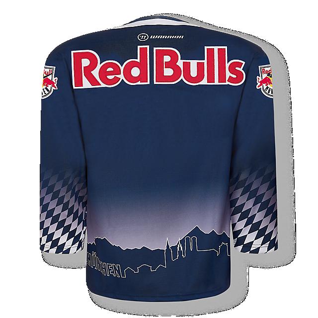 ECM Authentic Jersey (ECM19068): EHC Red Bull München ecm-authentic-jersey (image/jpeg)