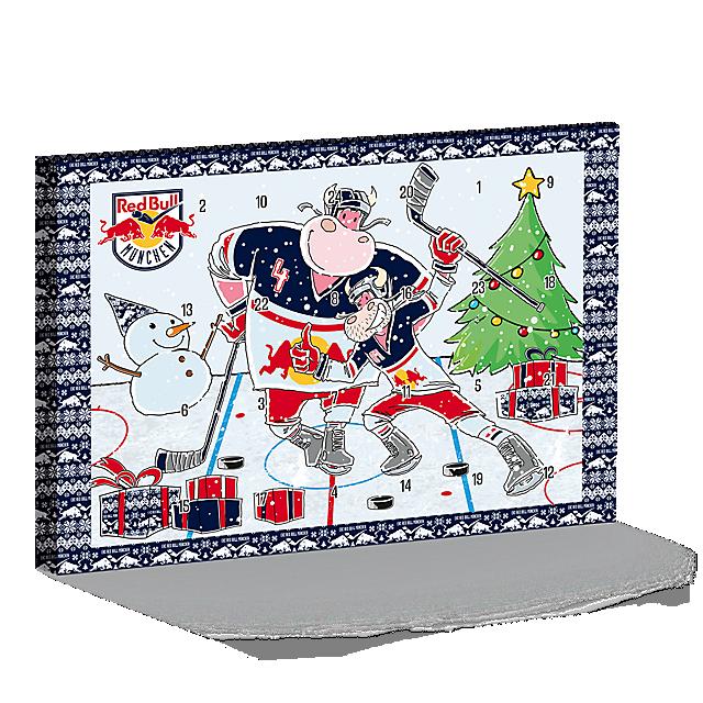 ECM Advent Calendar (ECM19079): EHC Red Bull München ecm-advent-calendar (image/jpeg)