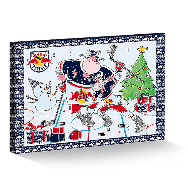 ECM Adventkalender (ECM19079): EHC Red Bull München ecm-adventkalender (image/jpeg)