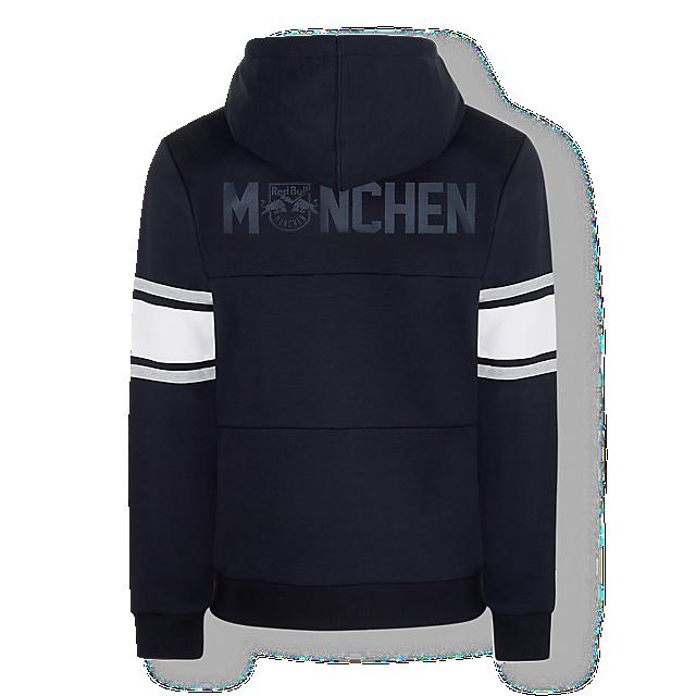 ECM Outline Zip Hoodie (ECM20002): EHC Red Bull München ecm-outline-zip-hoodie (image/jpeg)