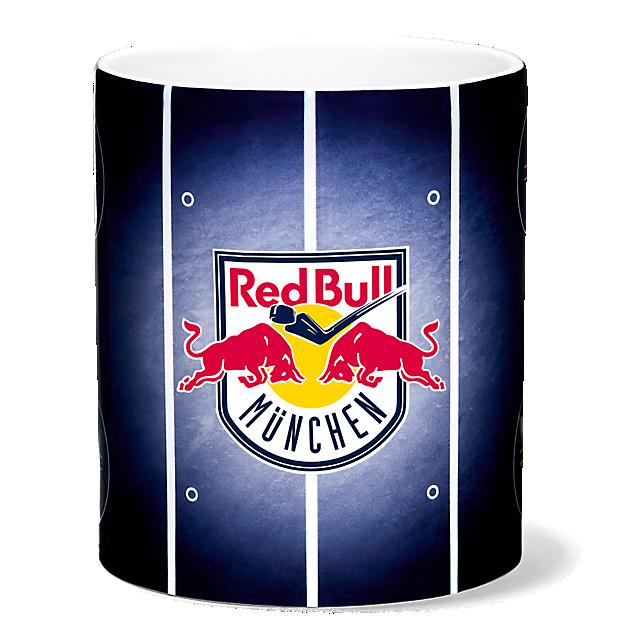 ECM Field Mug (ECM20019): EHC Red Bull München ecm-field-mug (image/jpeg)